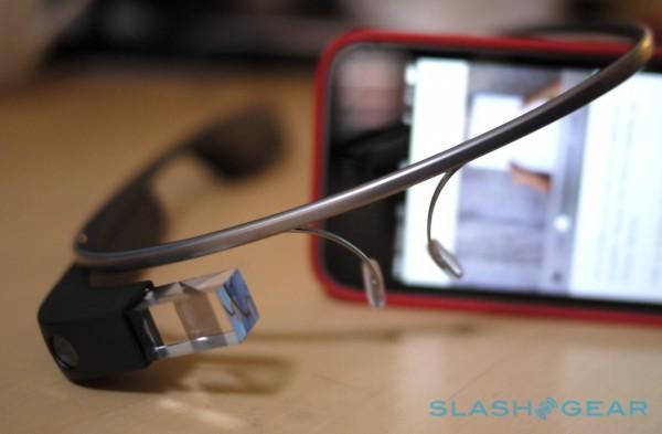 google_glass_0