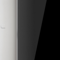 Verizon New HTC One release detailed for Tuesday