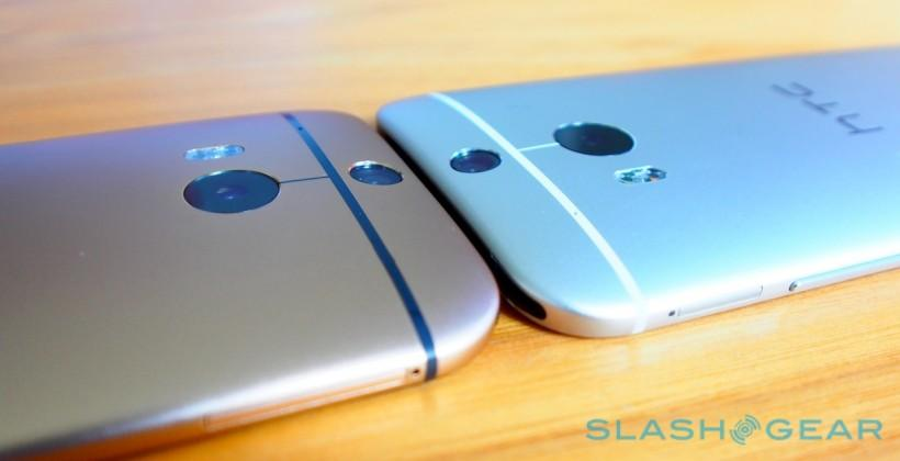 SlashGear 101: What is HTC Duo Camera?