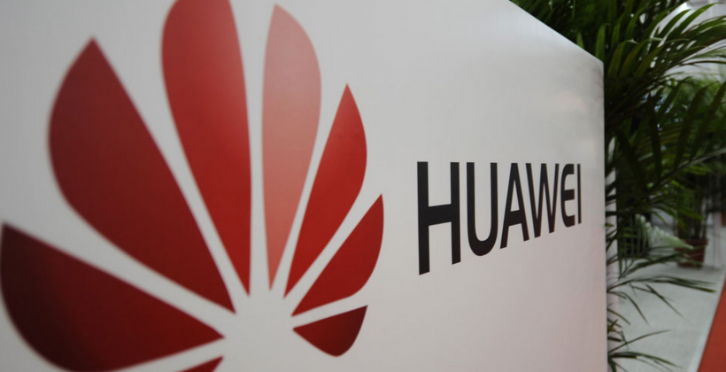 NSA snooped on Huawei and the Chinese Government