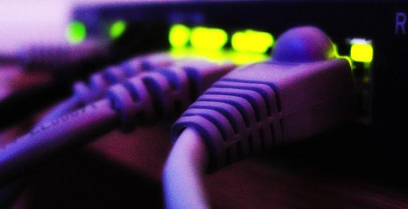 US ceding Internet control