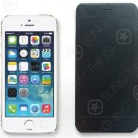 iPhone 6 larger display tipped by dummy model