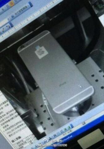 iphone-6-leak-rumor