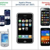 Apple's motion for permanent injunction against Samsung denied again in court