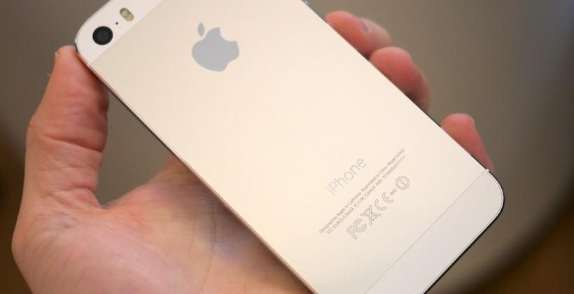 iPhone 6 launch tipped for September or later