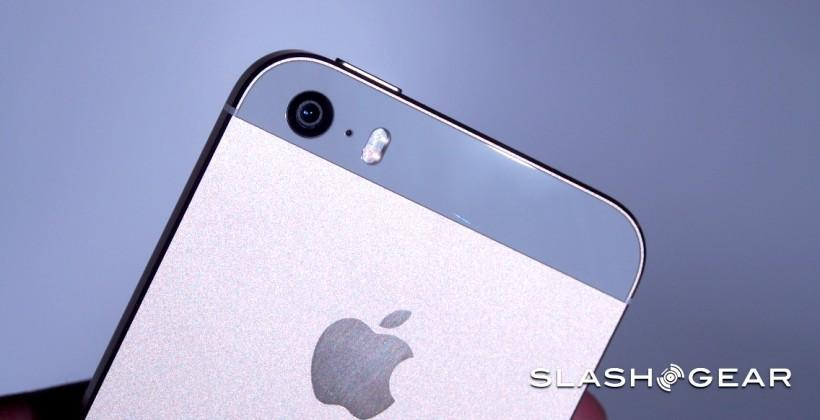 iPhone 6 to retain 8-megapixel camera: here's why that's OK