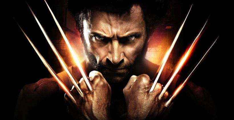 The Wolverine 2: Hugh Jackman and David James Kelly are in