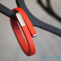 Jawbone UP 3.1 app puts sleep in its sights