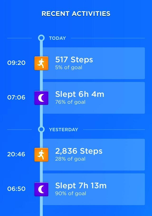jawbone_up24_review_19