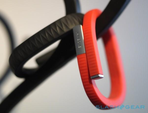 jawbone_up24_review_6