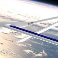 Facebook tipped in acquisition talks with Titan Aerospace