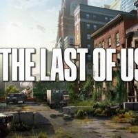 The Last of Us will hit PS4 this summer tips Sony manager