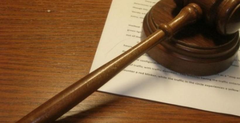 NSA denies circumventing client-attorney privilege