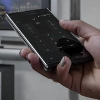 Lumigon T2 HD luxury smartphone rocks with Bang & Olufsen audio