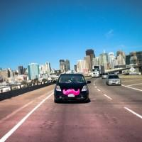 Lyft insurance now covers drivers from logon to logoff
