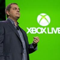 Marc Whitten to leave Xbox