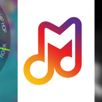 Milk Music aims to differentiate Samsung devices with web radio