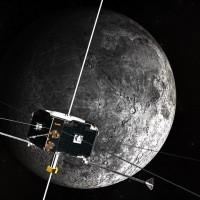 Crowdsourced Moon maps get accuracy approval