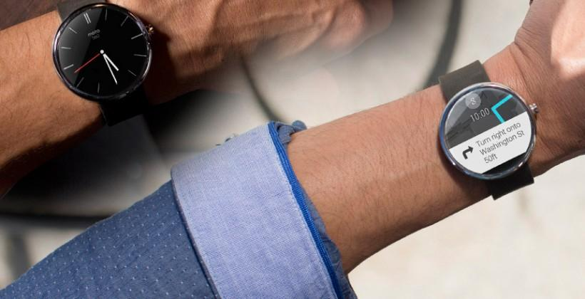MOTO 360 details expand in image gush