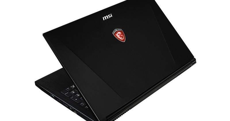 MSI GS70 Stealth and GS60 Ghost now available with GeForce 870M inside