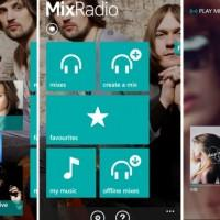 Nokia MixRadio launches in China with local artist curated playlists