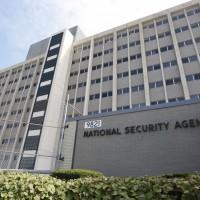 NSA records 100% of foreign country's phone calls