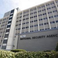 "NSA leak reveals citizen targets: ""I hunt sys admins"""