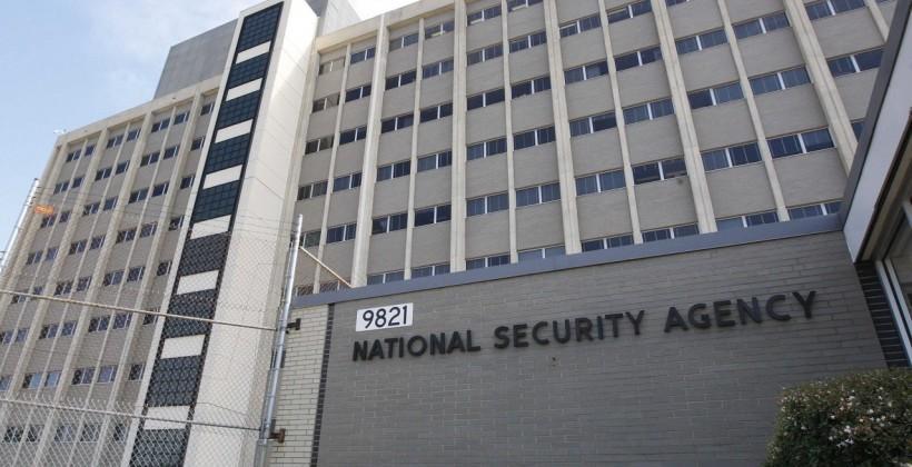 "NSA leak reveals citizen targets: ""I hunt sys admins"""