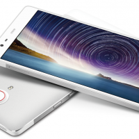 ZTE Nubia X6 announced with Snapdragon 801, near tablet-sized