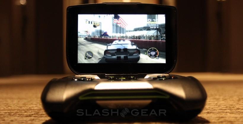 NVIDIA SHIELD gains remote game streaming: outside your network, anywhere