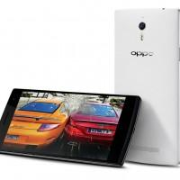 OPPO Find 7 promises 50MP photos