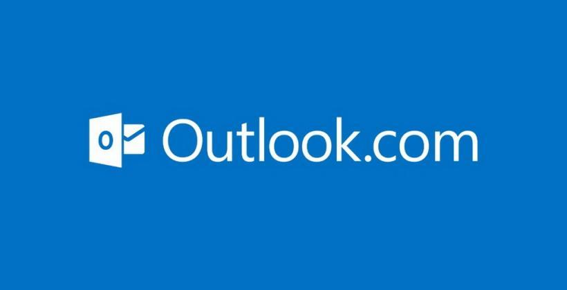 Microsoft revises email snooping policies in light of Windows 8 leak