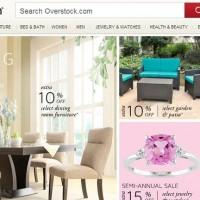 Overstock defeats two patent trolls