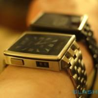 Nielsen on wearables: people want more style, lower prices
