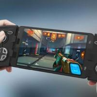 Phonejoy Android game controller ships to Kickstarter backers