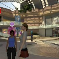 PlayStation Home adds Trophies this week (but still no PS4 access)