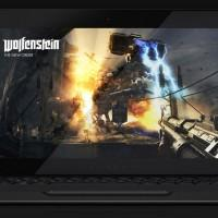 Razer Blade gaming laptop gets 14-inch 3200 x 1800 display