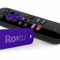 Roku Streaming Stick 2014 ready to battle Chromecast now