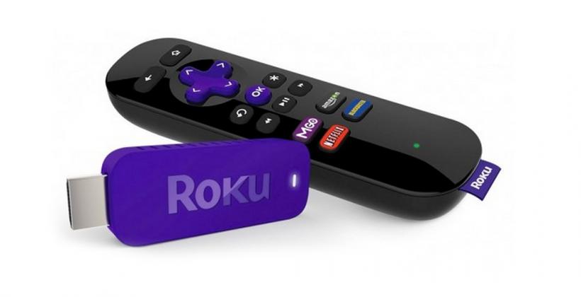 Roku Streaming Stick 2014 ready to battle Chromecast now