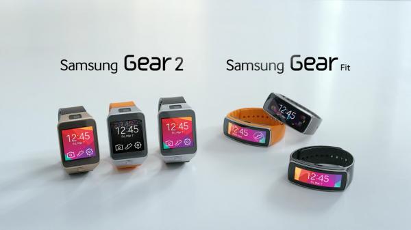 samsung-gear-2-gear-fit-video
