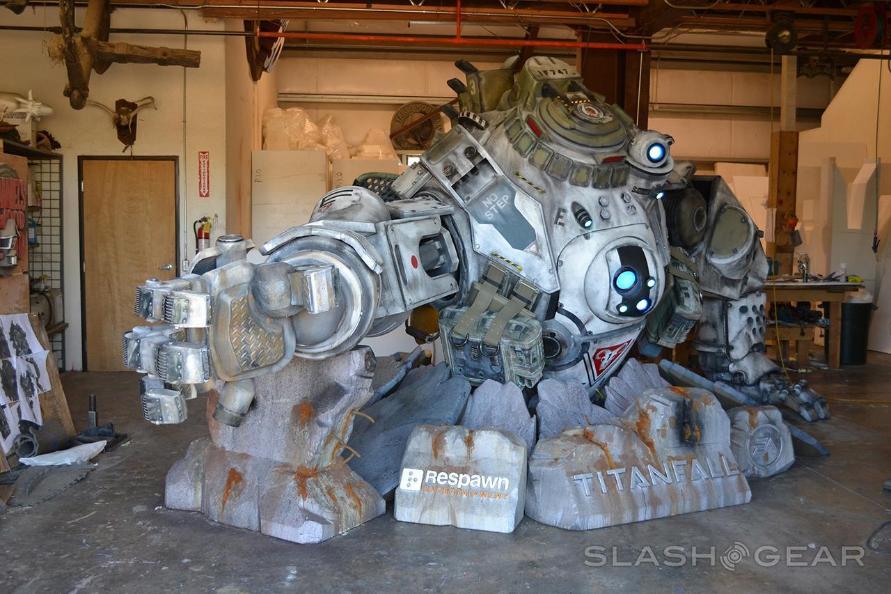 slashgear_titanfall_construction_15