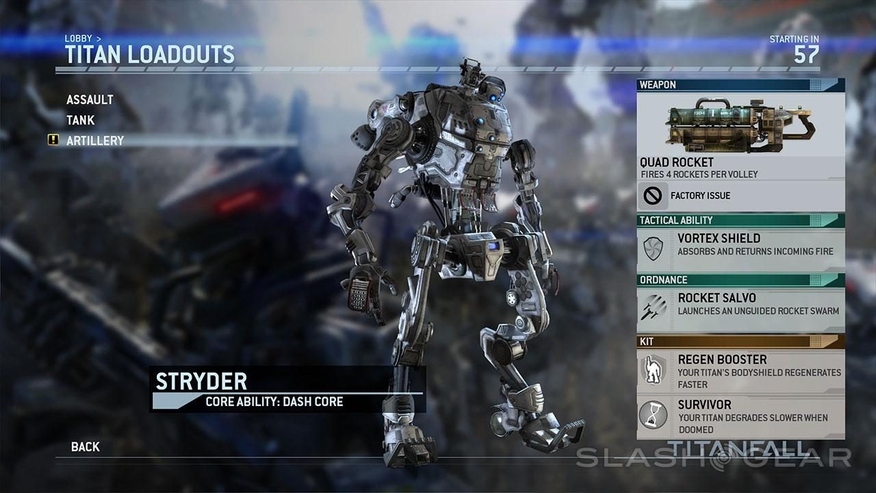 slashgear_titanfall_review_0