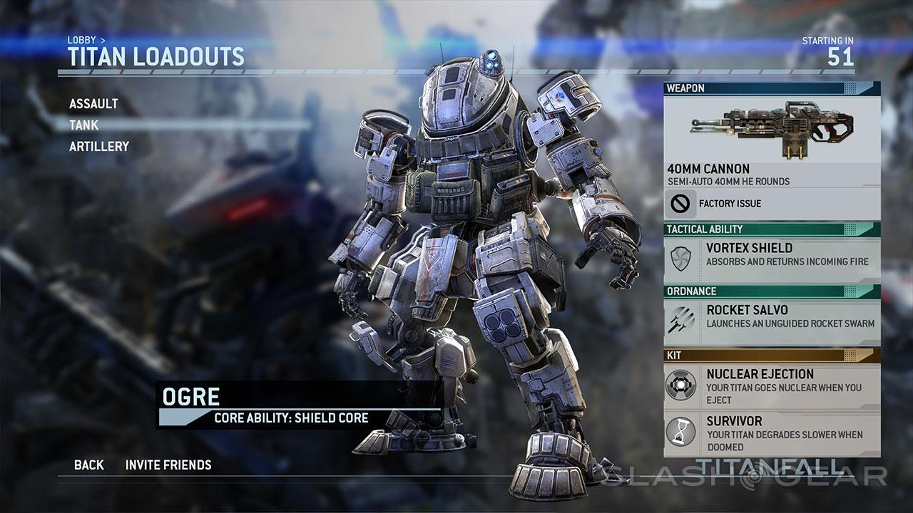 slashgear_titanfall_review_1