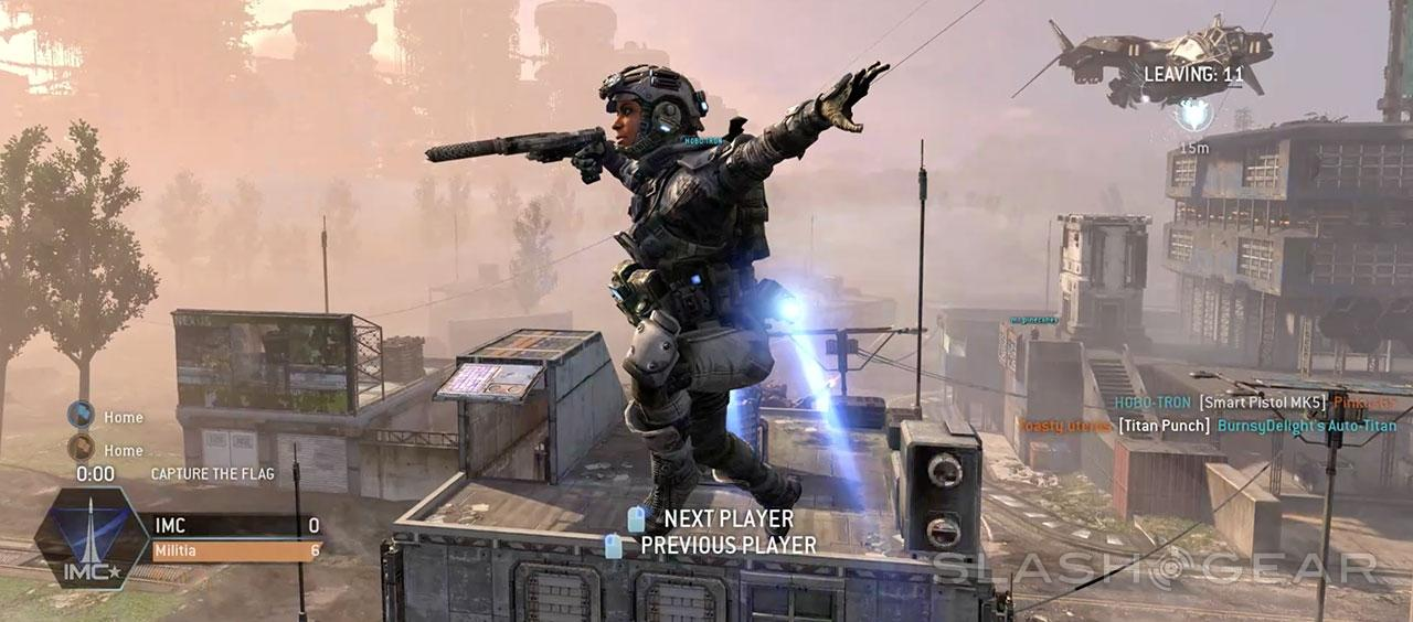 slashgear_titanfall_review_10