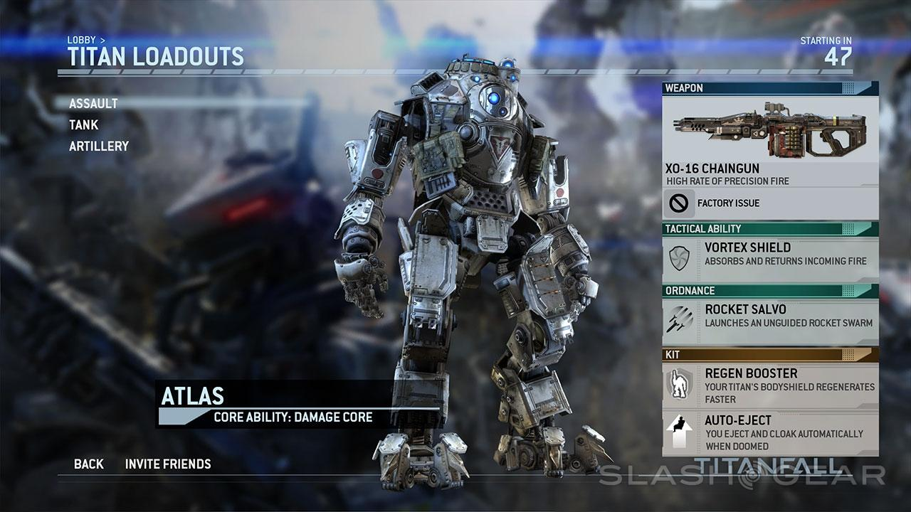 slashgear_titanfall_review_2