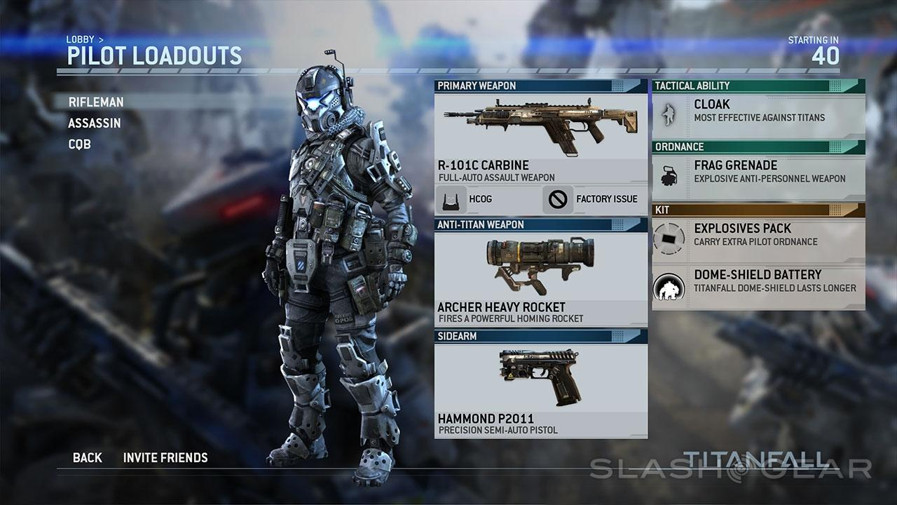 slashgear_titanfall_review_3