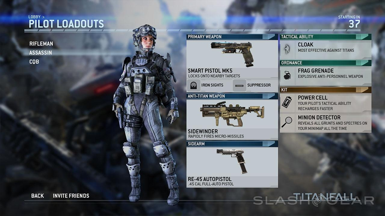 slashgear_titanfall_review_4