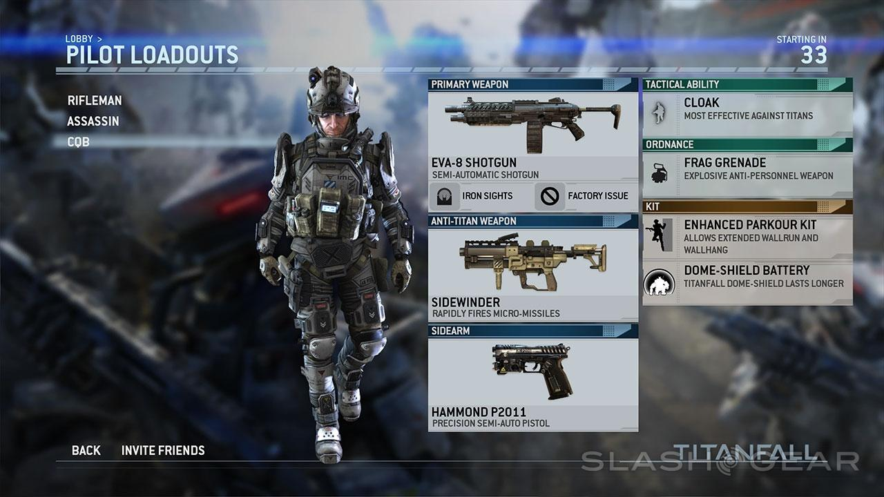 slashgear_titanfall_review_5