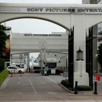 Sony to make movie about Target hack reporter Brian Krebs