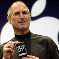 Apple software engineer reminisces iPhone's birth